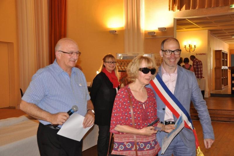Prix a michele marceau festival des arts 2016 la bourboule